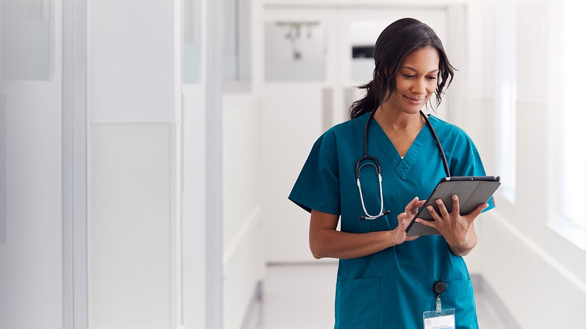 Healthcare Technology will Transform access to Healthcare and Medical Care
